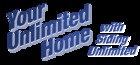 Your Unlimited Home