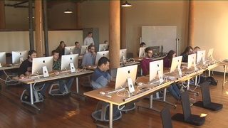 devCodeCamp shaking up traditional 4-year degree