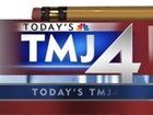 Play the TODAY'S TMJ4 News Game