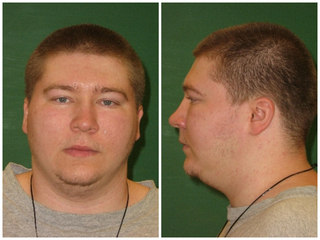 Dassey ordered to stay in prison during appeal