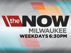 The Now Milwaukee