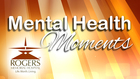 Mental Health Moments