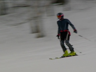 Slinger ski hill to reopen due to cooler temps