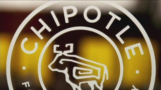 How are local Chipotles handling food safety?