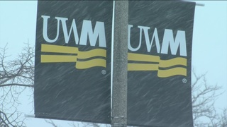 UWM Chancellor welcomes Dem debate attention