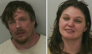 Deputy: 9-year-old driving intoxicated parents
