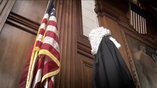 What happens if you ignore jury duty in MKE Co.?