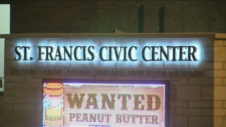 Some in St. Francis upset over property tax hike