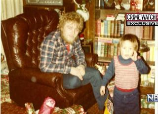 Steven Avery's twin sons speak out
