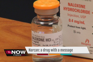 Narcan heroin drug available over the counter