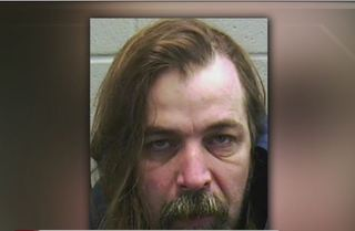 Suspect in Neenah standoff to stand trial