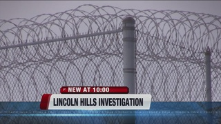 Ed Wall resigns amid Lincoln Hills investigation