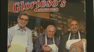 Milwaukee icon Glorioso's celebrates 70 years