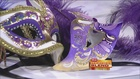 unMasKEd! A Masquerade Ball for a Good Cause