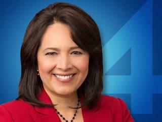 Jessie Garcia