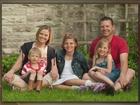 Families hopeful CBD oil bill will finally pass
