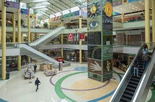 GALLERY: Grand Avenue Mall renderings