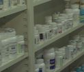 Antibiotic side effects that could damage health