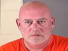West Bend City Admin. resigns amid sex charges