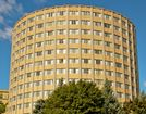 Marquette to demolish, replace McCormick Hall