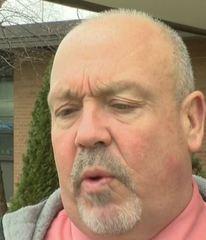 Grafton School superintendent resigns