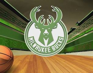 Bucks to hold auditions for nat'l anthem singers