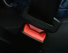 Deputies increase patrols for seat belt safety