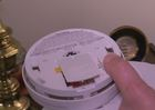 Recycling smoke detectors could cost you