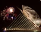 List of area Fourth of July fireworks, parades