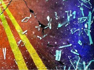 West Allis man dies after head-on crash on I-94