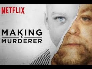 'Making a Murderer' season two coming in 2017