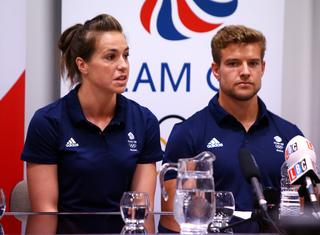 Summer sports seek 'individual' ban on Russians