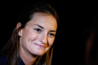 Wisconsin woman to set sail at Rio Summer...