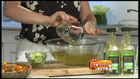 Blend Extras: Cool Ideas for Summer Parties