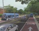 $50 million slated to shorten morning commute