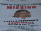 Public left in the dark about missing persons