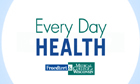 Every Day Health