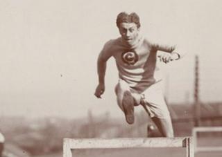 Relatives remember legendary Wisconsin Olympians