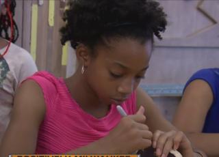 Positively Milwaukee: Black Inventors Gallery
