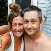 Widow claims VA failed to help husband