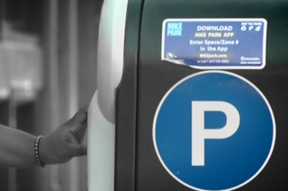 Time may be running out for MKE's parking meters