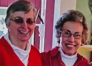 Friends, colleagues to remember slain nuns