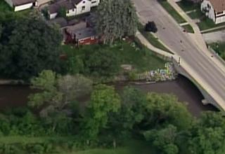 13-year-old girl drowns in Racine river