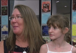 Milwaukee social worker adopts her 8th child
