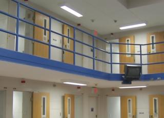 Does MKE have highest black incarceration rate?