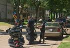 Arrests continue Wednesday in Sherman Park
