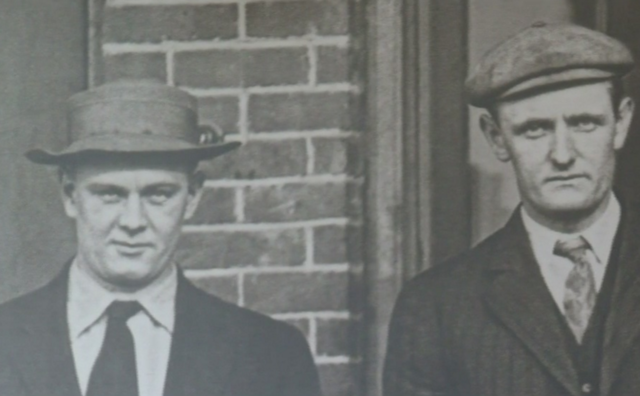 new tv series focuses on founders of harley-davidson - tmj4