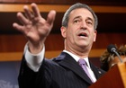 PolitiFact: Was Feingold lone vote against DHS?