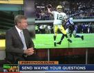 Green and Gold LIVE: Packers, Vikings
