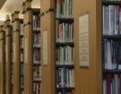 Milwaukee's libraries are forgiving overdue fees